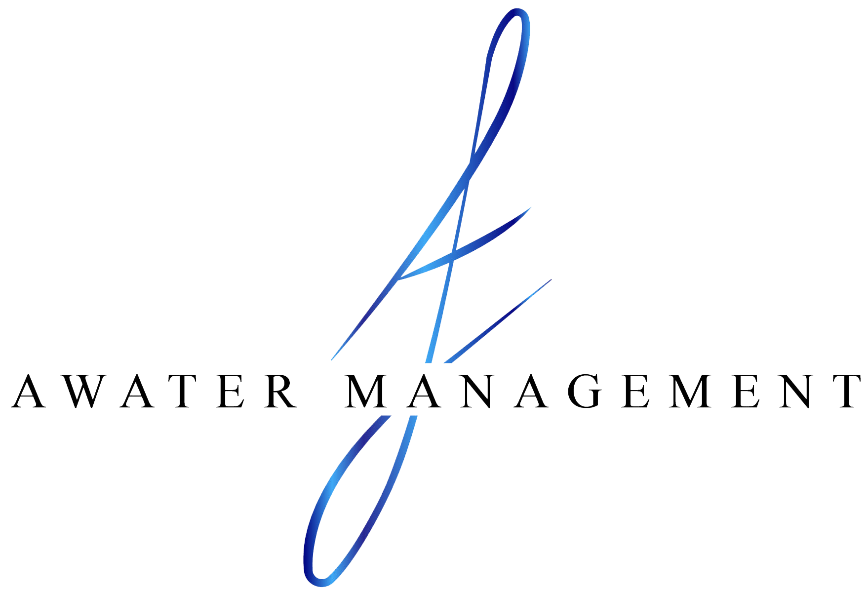 Awater Management